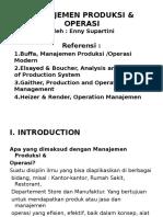 Slide Mpo 1 Product Design