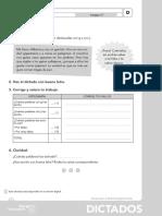 dictados_u09.pdf