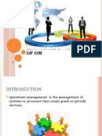 historicalevolutionofoperationsmanagement-140508102841-phpapp01