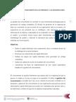 Implementacion y ventajas.pdf