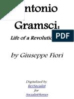 Antonio Gramsci - Giuseppe Fiori.pdf