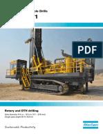 Brochure_PV-271_Low_res_(US)_tcm1240-3515550.pdf