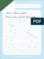 UneLosPuntos.pdf