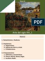 XIX (p1)