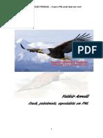 E-book Transformação Pessoal