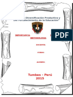 monografia patrullaje aereo