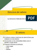 estructuradelcarbono