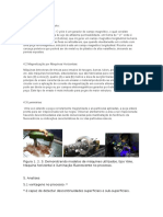 Particulas mgneticas.docx