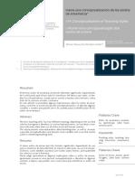 conceptualizacion de estilos docentes.pdf