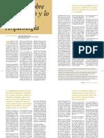 Apuntes_sobre_el_Mercado_y_lo_Publico_en.pdf