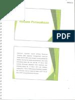 Hukum Perusahaan-1 ogie.pdf
