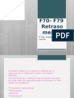 F70- f79 retraso mental.pptx