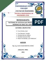 MONOGRAFIA-2- G.AMBIENTAL.pdf