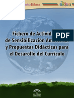 kioto_fichero_de_actividades.pdf