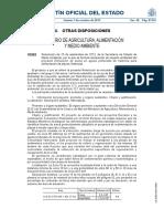RECUPERACION PLAYA VALENCIA.pdf