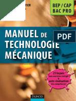 Manuel de Technologie Mécanique 2006 Hubert_Antz,_Francois_Ragusa,_Guilaume_Sabatier.pdf
