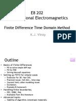 E8202_FDTD_2015v2_wk1_final