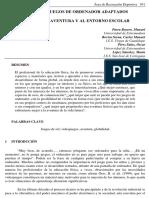 11aventura.pdf