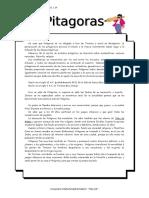 IV Bim - 3er. año -  Raz. Mat. - Guía 3 - Análisis Combinato.doc
