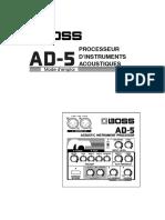 AD5_fr.pdf