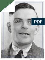 Alan_Turing's_Forgotten_Ideas.pdf