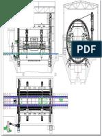 00 01_glavni Sklop Ov2 Model