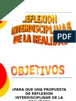 Diapositivas Finales Los Duros