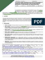IVC-VIG-GU009.pdf