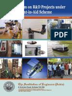 Compendium_Vol3.pdf