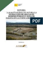 BP Extractivas CHE 09032011.pdf