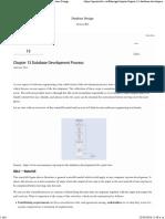 Database Development Process.pdf