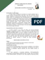 Auto_ficha_9D.doc