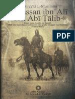 Al Hassan Ibn Ali Ibn Abi Talib as Sayyid Al Muslimin