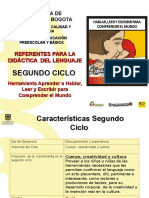 PRESENTACION_CICLO_2