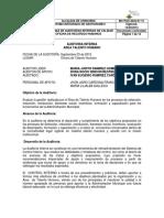 auditoria-interna-area-de-talento-humano-2012.pdf