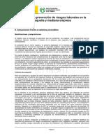 6_Actuaciones_Frente_Cambios.pdf