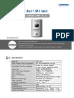 2014922130359884536DRC-40K - Manual de instalare