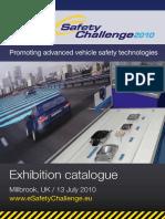 Esc Exhibition Catalogue  Draft b3