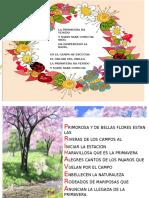MARCOS PRIMAVERA.docx