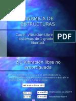 2vibracionlibre2011-131212114958-phpapp01.ppt