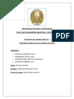 Informe de Laboratorio N_ 4 fiis UNI