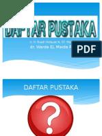 daftar pustaka new.pptx