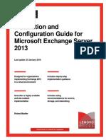 tips1324.pdf