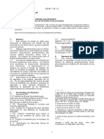 ASTM C 136-01.doc