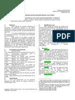 ASTM C123-98