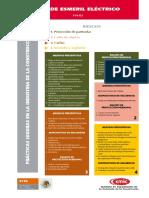 pul_elec.pdf