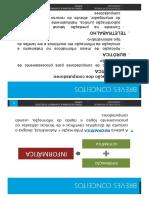 TIC_A-EFA_B3_parte1