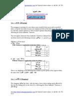 Tajweed book Module 3