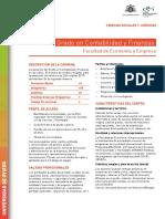 Grado en Contabilidad y Finanzas 2015 (1)