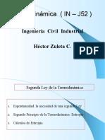 Termodinamica ICI 2016(DD).ppt